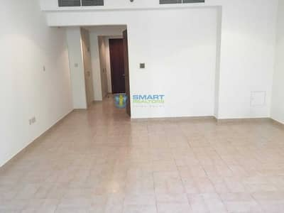 3 Bedroom Townhouse for Sale in Dubai Waterfront, Dubai - Hot Deal Vacant Townhouse Near To Entrance