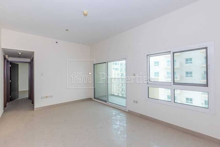 2BHK+MAID_12CHEQUES_POOL VIEW Media Production Zone