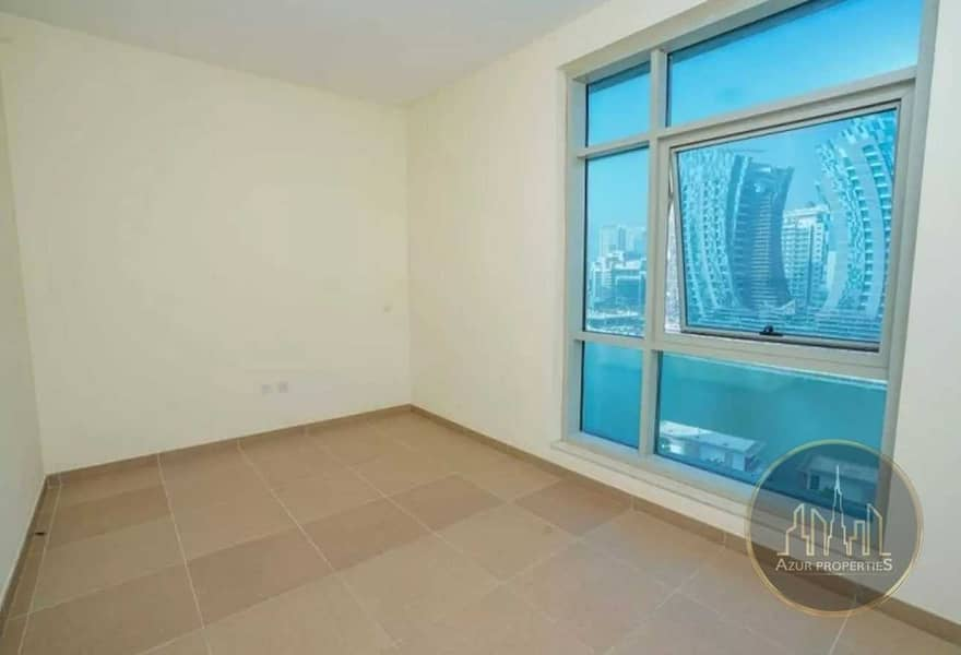 2 NICE STUDIO  FOR RENT  IN BUSINESS BAY