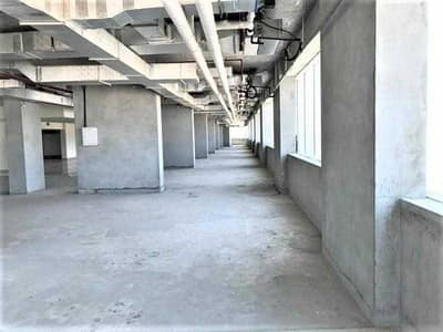 Shop for Rent in Dubai Residence Complex, Dubai - Best  Location    Negotiable   Big Area for Retail