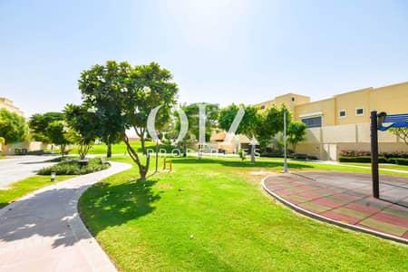 فیلا 3 غرف نوم للبيع في حدائق الراحة، أبوظبي - فیلا في سمرا حدائق الراحة 3 غرف 2700000 درهم - 5355757