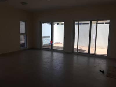 تاون هاوس 3 غرف نوم للايجار في المدينة العالمية، دبي - 3BHK Warsan Village town house villa for rent international city