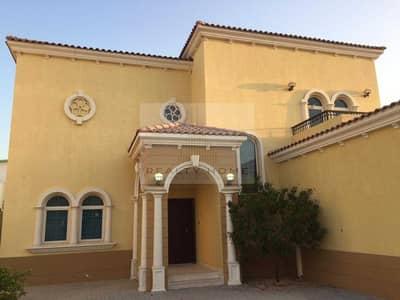 فیلا 3 غرف نوم للبيع في جميرا بارك، دبي - Stunning 3 Bedroom villa + maid @ Jumeirah Park