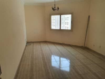 1 Bedroom Apartment for Rent in Muwailih Commercial, Sharjah - Opposite Muwailah Park 1BHK Rent With Parking + Grace Period 22K Close To Sharjah Cooperative