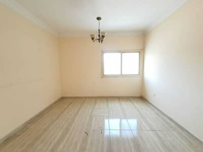 1 Bedroom Apartment for Rent in Muwailih Commercial, Sharjah - Opposite Muwailah Park 1BHK Rent With Parking + Grace Period 21K Close To Sharjah Cooperative