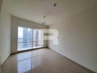 1 Bedroom Flat for Rent in Jumeirah Lake Towers (JLT), Dubai - Huge Layout |Well Maintained |1 Bedroom
