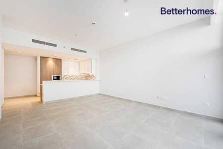 فلیٹ 2 غرفة نوم للايجار في دبي هيلز استيت، دبي - Brand New | Exclusive Project | Luxury Living