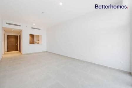 شقة 2 غرفة نوم للايجار في دبي هيلز استيت، دبي - Brand New | Exclusive Project | Luxury Living