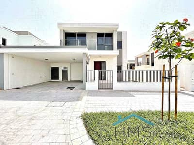 Sidra | Green Strip | 3 Bed | Call To View