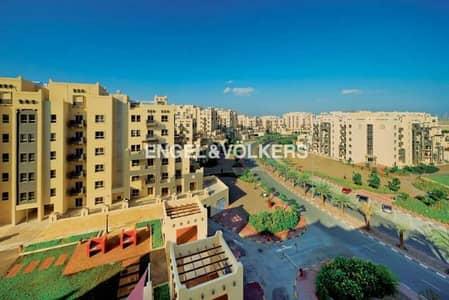 شقة 2 غرفة نوم للبيع في رمرام، دبي - Excellent Condition  Tenanted  Investment Deal