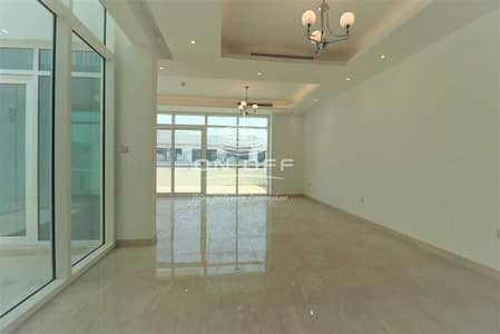 4 Bedroom Townhouse for Sale in Al Furjan, Dubai - BRAND NEW | READY TO MOVE IN | AL FURJAN