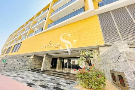 استوديو  للبيع في قرية جميرا الدائرية، دبي - Distress | Mall View | Rented | Exclusive