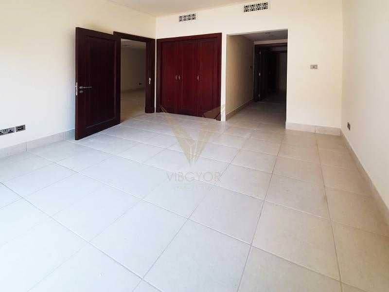 11 Perfect Option   Vacant 1BR in Yansoon 4