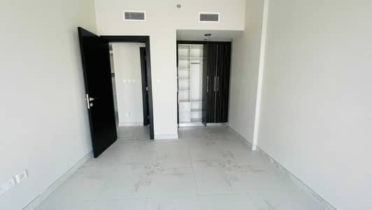 1 Bedroom Apartment for Rent in Dubai South, Dubai - Brand New One Bed Room ready to move 26K