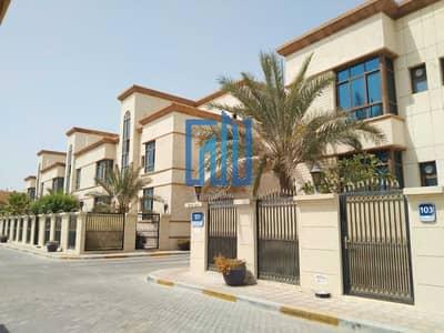 فلیٹ 2 غرفة نوم للايجار في المقطع، أبوظبي - 2 Bedroom Villa Compound I Great Community I Quiet Place