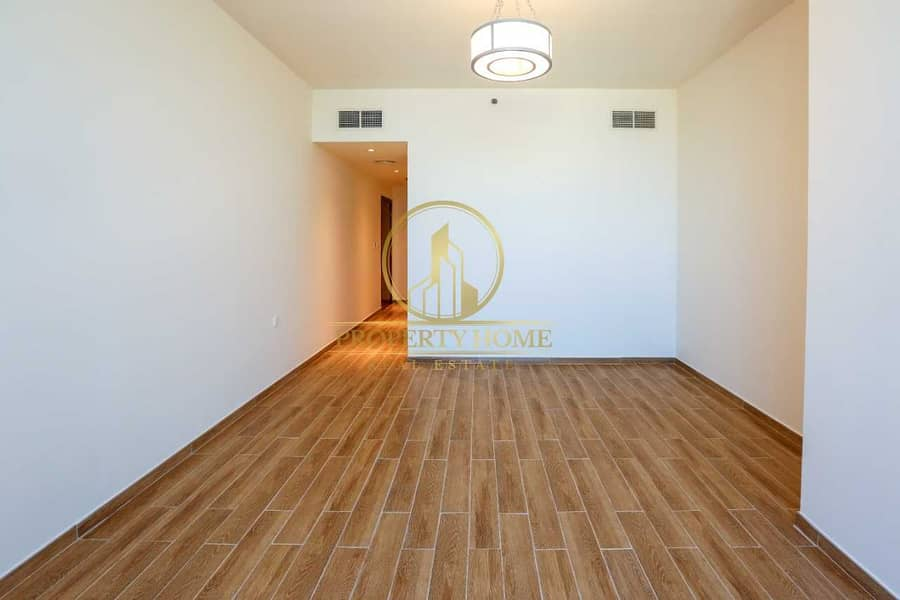 Premium Quality Apartment  Ready To Move In   Canal View