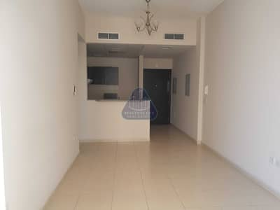 1 Bedroom Apartment for Sale in Liwan, Dubai - High ROI  l 1 Bed Hall l Balcony l Near Mosque