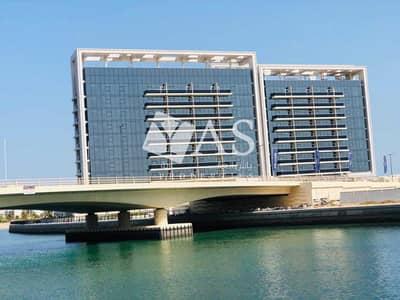 فلیٹ 1 غرفة نوم للبيع في میناء العرب، رأس الخيمة - 5 Years Payment Plan   1 Br   Sale in Gateway
