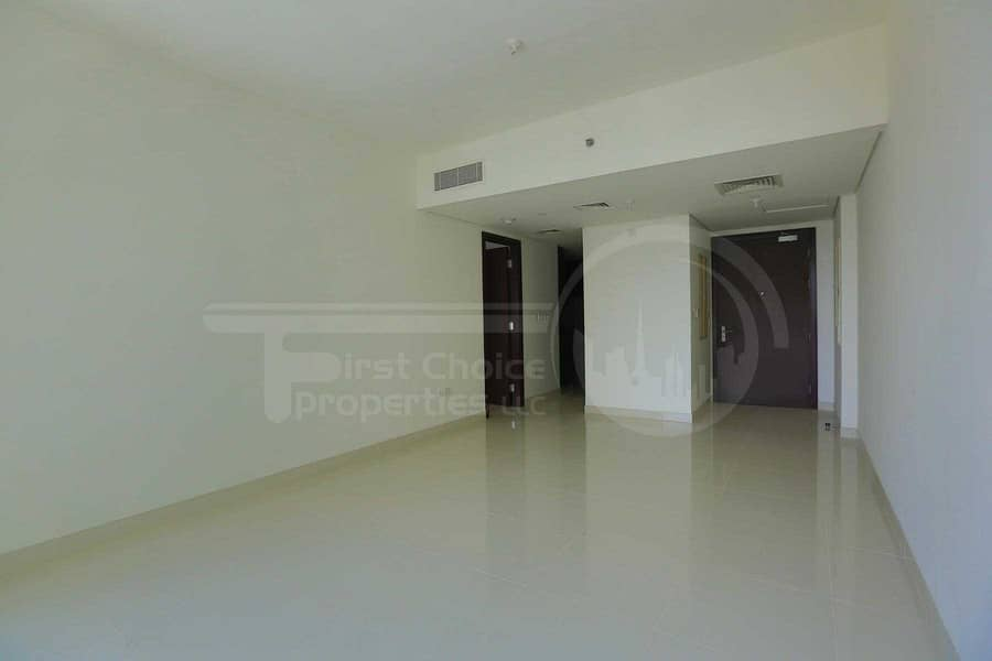 2 Hot Offer   2 Payments   Comfy Apartment