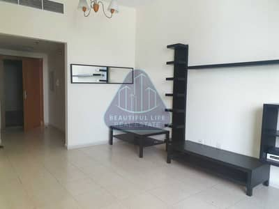 1 Bedroom Flat for Rent in Dubai Silicon Oasis, Dubai - Fully Furnished 1BR with Balcony