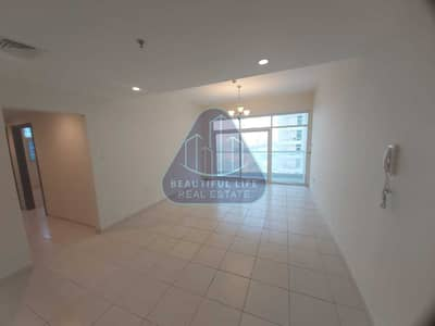 1 Bedroom Flat for Sale in Dubai Sports City, Dubai - BIGGEST 1 BHK OF SPORTS CITY | CORNER UNIT | BEST INVESTMENT | LUXURY GOLF & POOL VIEW