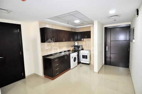 فلیٹ 2 غرفة نوم للايجار في مدينة دبي الرياضية، دبي - Amazing Views / Great Location/ Spacious