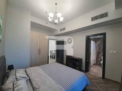 شقة 2 غرفة نوم للايجار في الخليج التجاري، دبي - Brand new   Furnished   Golf Course View