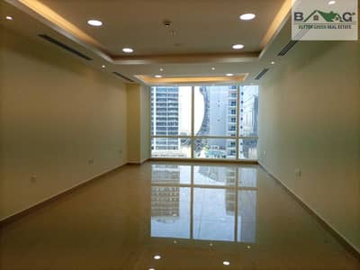Office for Rent in Business Bay, Dubai - Fitted Out l Vacant l Nice View