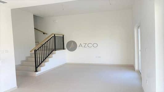 فیلا 3 غرف نوم للبيع في دبي لاند، دبي - | حي مسور | أجواء مريحة | أفضل صفقة |