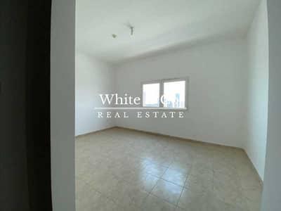 شقة 1 غرفة نوم للايجار في مثلث قرية الجميرا (JVT)، دبي - HIGH FLOOR | LARGE APARTMENT | VACANT