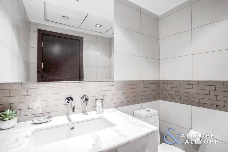 14 2-Bedrooms | Fully Furnished | Chiller Free