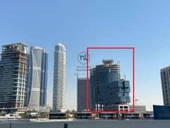 Meydan View   Prime location   High ROI
