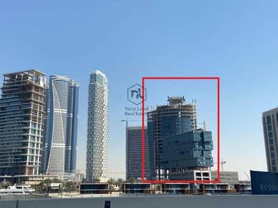 شقة 1 غرفة نوم للبيع في الخليج التجاري، دبي - شقة في 15 نورثسايد الخليج التجاري 1 غرف 1220000 درهم - 5356366