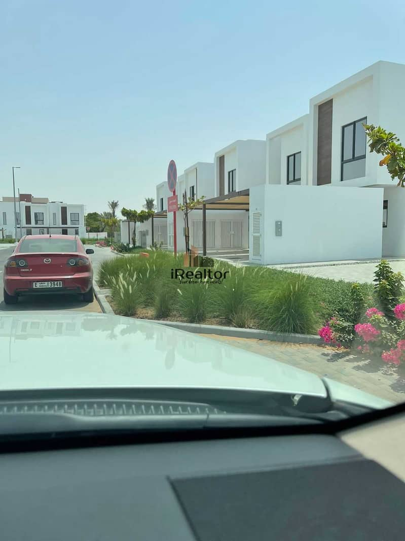 Own This Brand New 1 Bed in Ghadeer Phase II