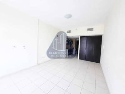 Studio for Sale in Dubai Sports City, Dubai - MASSIVE STUDIO | CANAL VIEW| BIG BALCONY | BEST INVESTMENT