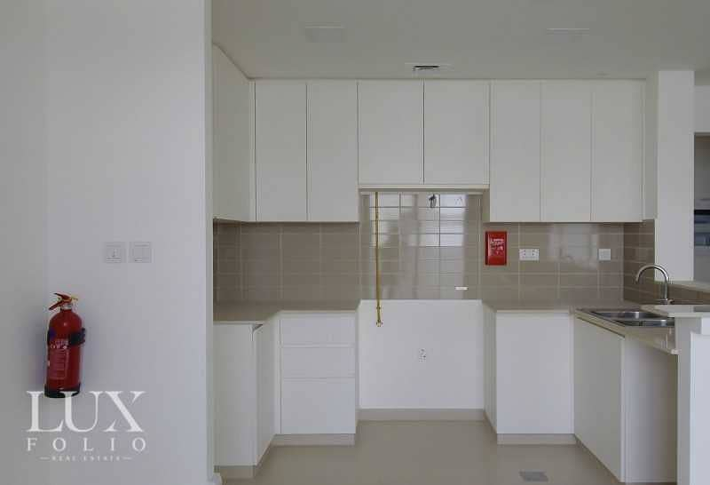 2 Vacant Unit | Spacious Living | Ready To Move