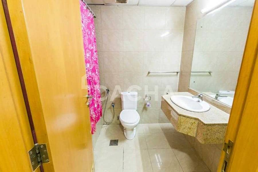 11 Sea view / Furnished / Vacant 4th Sept