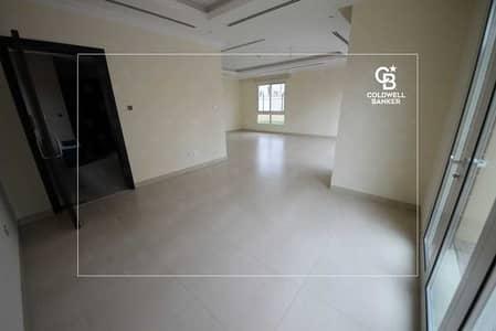 4 Bedroom Villa for Sale in Dubai Science Park, Dubai - Spacious 4 Bedrooms Villa | Type 4D4 | Corner Plot