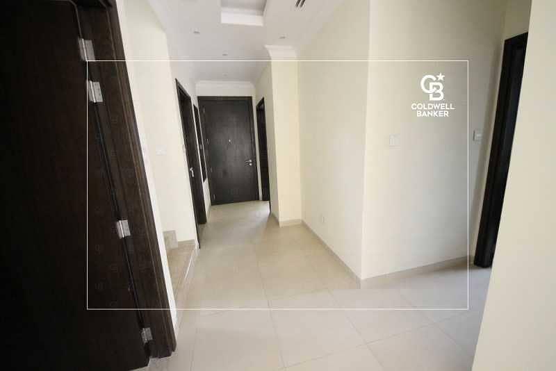 2 Spacious 4 Bedrooms Villa   Type 4D4   Corner Plot