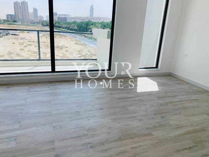 17 MK|Brand New |Ready to Move in |4BR in district 15