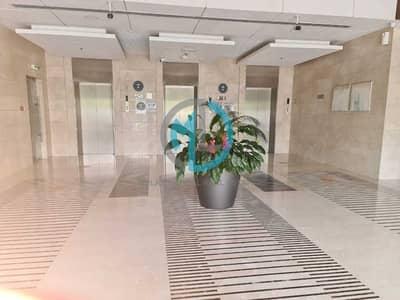 2 Bedroom Apartment for Sale in Dubai Sports City, Dubai - 2 bedroom Apartment for sale in Sports City Dubai