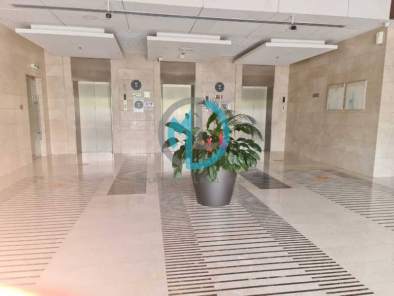 2 bedroom Apartment for sale in Sports City Dubai