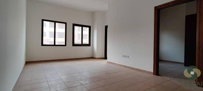 فلیٹ 1 غرفة نوم للايجار في مردف، دبي - No Commission I One Month Free   Community View