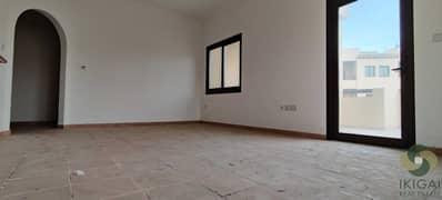 شقة في غروب مردف مردف 1 غرف 50000 درهم - 5032608