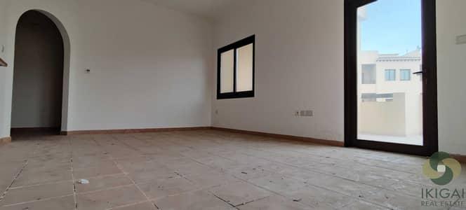 شقة 1 غرفة نوم للايجار في مردف، دبي - One Month Free   No Commission   Community View