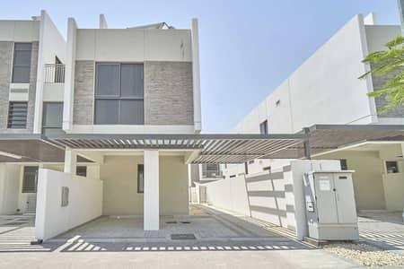 تاون هاوس 3 غرف نوم للايجار في (أكويا أكسجين) داماك هيلز 2، دبي - Luxurious and Spacious Family Home