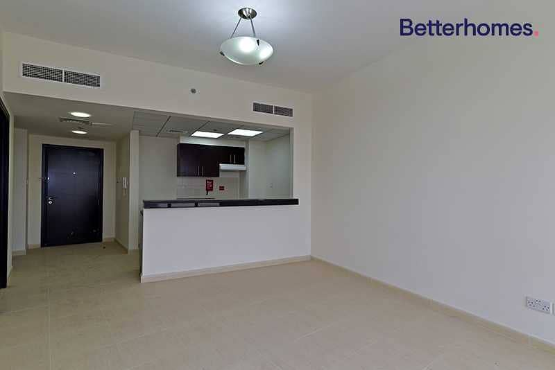 2 Great Apartment | Well Maintained | Pool | Gym