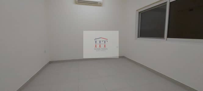Labour Camp for Rent in Muhaisnah, Dubai - Full Camp| Almost New |700 labors