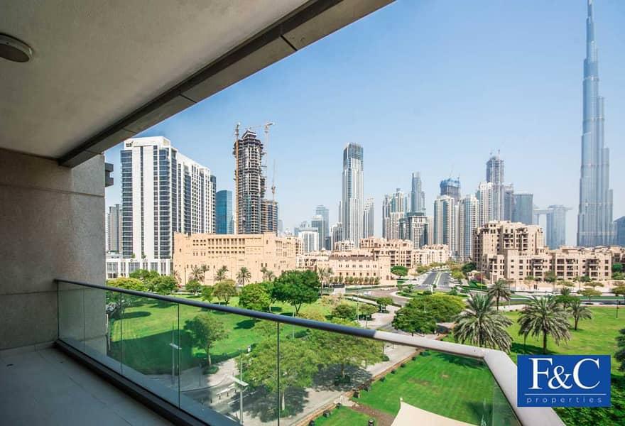 16 Fabulous 2BR | Magnificent View | Elite Quality