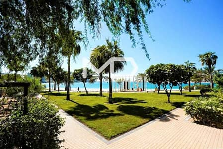 2 Bedroom Flat for Rent in Al Raha Beach, Abu Dhabi - 2 Beds | Available Soon | Prime Location | Unique Layout